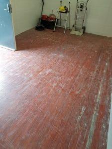 Prahran Commercial Kitchen Flooring 8