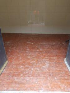 Prahran Commercial Kitchen Flooring 6