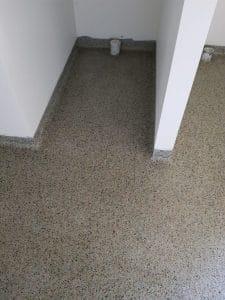 Coburg Primary School Non-Slip Hygienic Toilet Flooring 17
