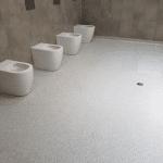 School Toilet Flooring 16